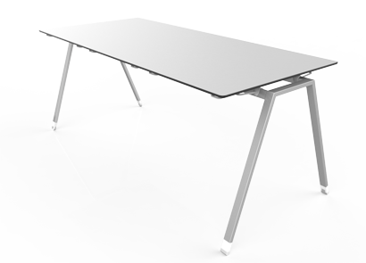 cis canteen table for Labofa
